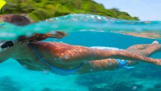 blue lagoon tour split croatia